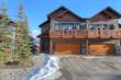 Homes for Sale in Castle Rock, Invermere, British Columbia $439,000