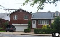 Homes for Sale in Manhattan Beach, Brooklyn, New York $1,250,000