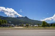 Lots and Land for Sale in S.W. Salmon Arm, Salmon Arm, British Columbia $1,700,000