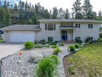 Homes Sold in Summerland Rural, Summerland, British Columbia $585,000