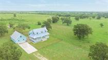 Homes for Sale in Guadalupe County, Texas $1,199,999