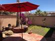 Homes for Sale in Sonora, Puerto Penasco, Sonora $149,900