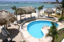 Condos for Sale in Akumal, Quintana Roo $315,000