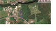 Lots and Land for Sale in Bo. Montana, Aguadilla, Puerto Rico $375,000
