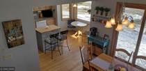 Homes for Sale in Buffalo, Rockford, Minnesota $309,900