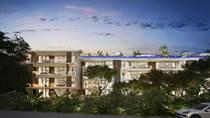 Condos for Sale in Playacar Phase 2, Playa del Carmen, Quintana Roo $785,000