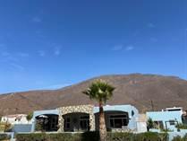 Homes for Sale in Baja Country Club, Ensenada, Baja California $549,000
