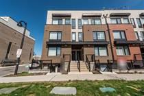 Condos for Sale in Toronto, Ontario $665,000