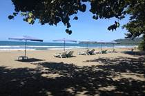 Homes for Sale in Playa Negra, Puerto Viejo, Limón $140,000