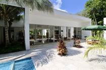 Homes for Sale in Bahia Principe, Akumal, Quintana Roo $900,000