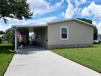 Homes for Sale in Lake Kathryn Estates, Casselberry, Florida $87,900