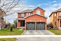 Homes for Sale in Innisfil, Ontario $799,000