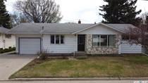 Homes for Sale in Rosthern, Saskatchewan $222,000