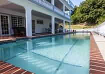 Homes Sold in Puntas, Rincon, Puerto Rico $559,000