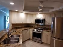 Homes for Sale in Vero Beach, Florida $335,000