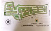 Homes for Sale in Mckinley Hill, Taguig City , Metro Manila ₱80,295,000