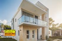Homes for Sale in Carretera Sosua - Cabarete , Cabarete, Puerto Plata $250,000