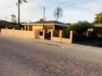 Homes for Sale in Centro , Playas de Rosarito, Baja California $169,500