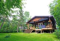 Homes for Sale in Saskatchewan, Good Spirit Lake, Saskatchewan $303,456