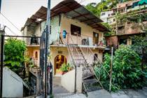 Homes for Sale in Alta Vista, Puerto Vallarta, Jalisco $400,000