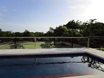 Homes for Rent/Lease in Playacar Phase 2, Playa del Carmen, Quintana Roo $15,000 monthly