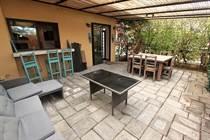 Homes for Sale in Guachipelin, San Rafael, San José $299,000