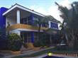 Condos for Sale in Independencia, Cozumel, Quintana Roo $109,000