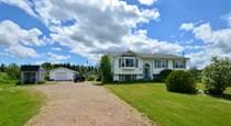 Homes for Sale in Sackville, New Brunswick $324,900