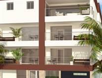 Condos for Sale in Los Corales, Bavaro, La Altagracia $119,000
