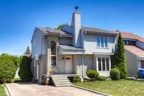 Homes for Sale in Brossard, Quebec $699,000