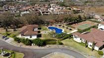 Homes for Sale in Santa Ana, San José $775,000