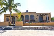 Homes for Sale in El Centenario, La Paz, Baja California Sur $249,900