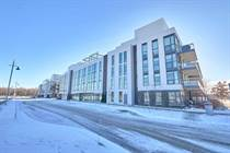 Condos for Rent/Lease in Innisfil, Ontario $2,100 monthly