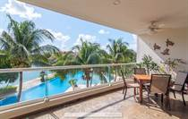 Condos for Sale in Puerto Aventuras, Quintana Roo $385,000