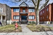 Homes for Sale in Quebec, Côte-des-Neiges/Notre-Dame-de-Grâce, Quebec $1,599,000