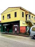 Homes for Rent/Lease in Belize City, Belize $725 monthly