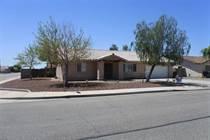 Homes for Sale in Yuma, Arizona $164,900