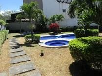Condos for Rent/Lease in Escazu (canton), Escazú, San José $1,500 monthly