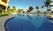 Condos for Sale in Quinta Luna, Puerto Aventuras, Quintana Roo $366,500