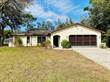 Homes for Sale in Spring Hill, Florida $145,500