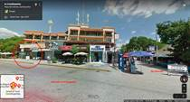 Commercial Real Estate for Sale in Playa del Carmen, Quintana Roo $3,500