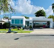Homes for Sale in Paseo Real, San Juan, Puerto Rico $975,000
