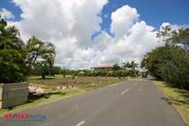 Lots and Land for Sale in Cocotal, Bavaro, La Altagracia $160,000
