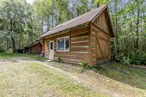 Homes for Sale in Thunder Beach, Tiny, Ontario $849,000