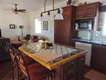 Homes Sold in El Cometan, Baja California Sur $149,500