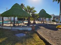 Homes for Rent/Lease in Col. Brisas del Golfo, Puerto Penasco/Rocky Point, Sonora $650 monthly