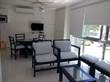 Homes for Sale in Playacar Fase 2, Quintana Roo $110,000