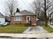 Homes for Rent/Lease in Hamilton, Ontario $1,550 monthly