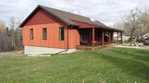 Homes for Sale in Cheviot Hills, Rural Lac Ste Anne, Alberta $349,900