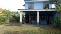 Homes for Sale in Playa Herradura, Puntarenas $99,000